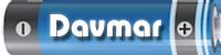 DAVMAR